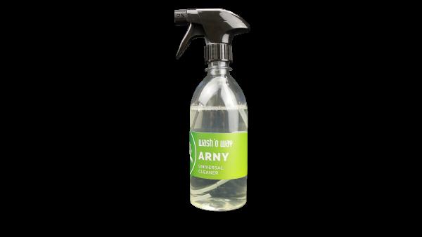 Arny - Bio Allzweckreiniger (für jeden Zweck)